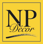 NP Decor Logo